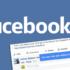 facebook-video-