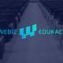 webiz1