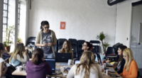 rails-girls-belgrade-