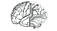 veštačka-inteligencija-