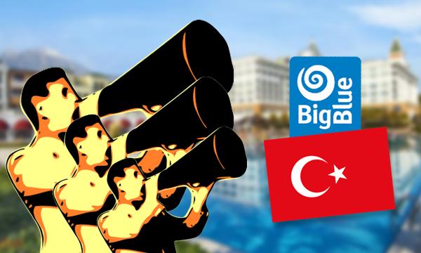 bigblue_analiza