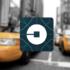 taxi-vs-uber-