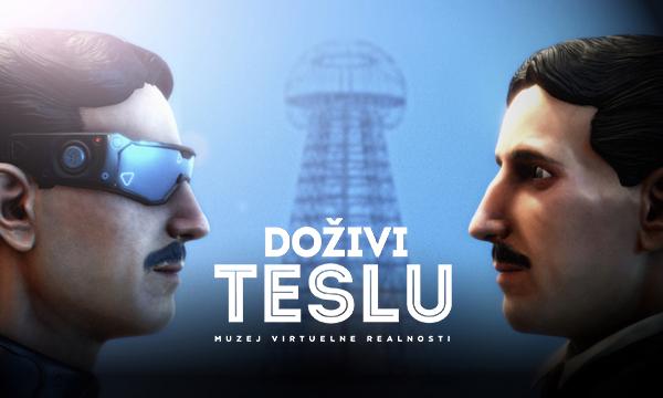 tesla_main