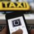 uber-tracking