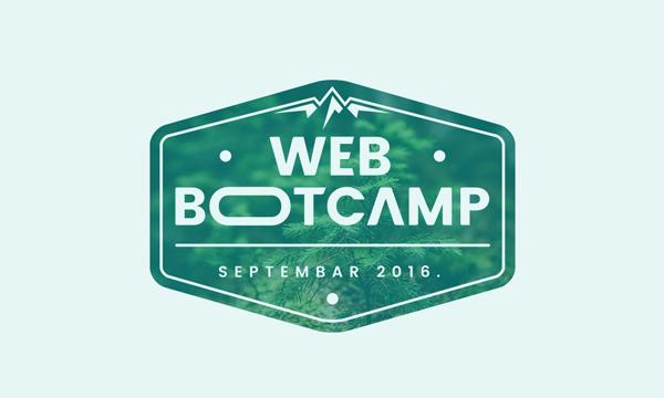 webootcamp