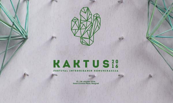 kaktus-festival