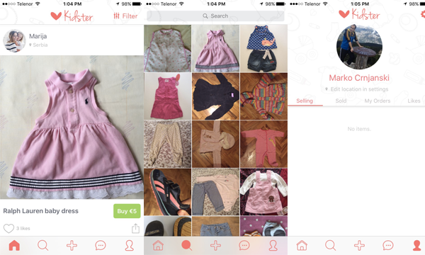 kidster-aplikacija-