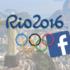olimpijske-igre-facebook