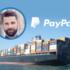 paypalexport