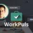 workplus_1naslovna