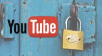 youtube-enkripcija