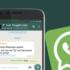 whatsapp-tag-