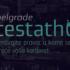 belgrade-testathon