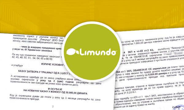 limundo2