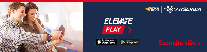 asl_elevateplay_banner_675x170-01