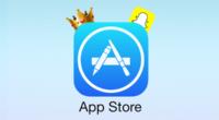 app-store-2