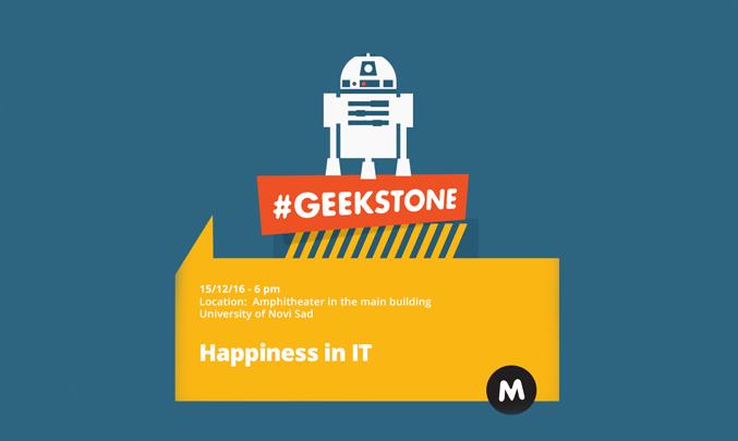 geekstone-1