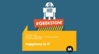 geekstone-2