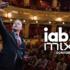 iab_izvestaj