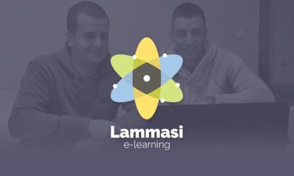 lamassi