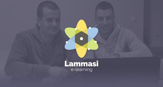 lamassi1