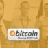 bitcoin-meetup