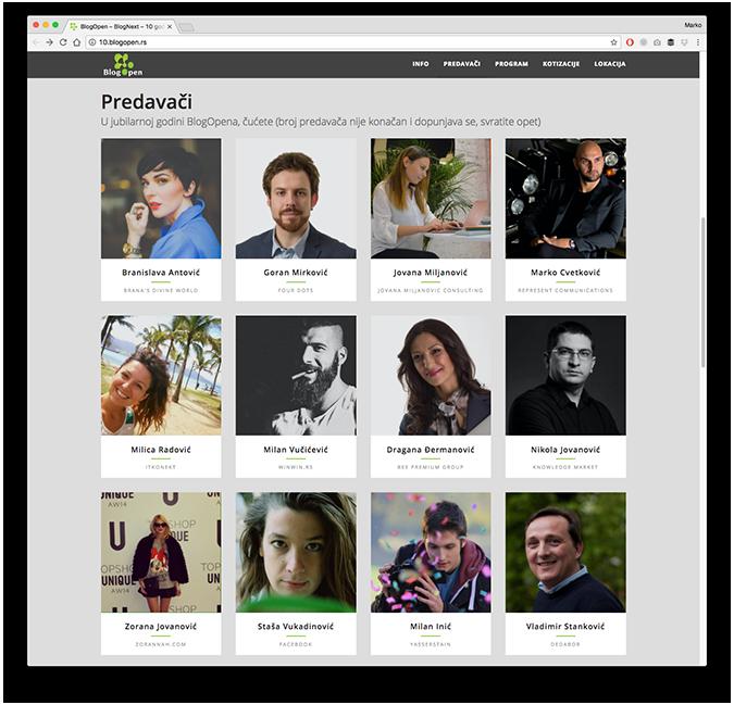 blogeri