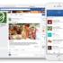 facebook-poslovi