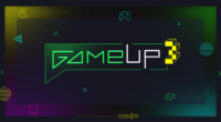 gameup-beograd
