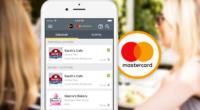 mastercard_masterpass