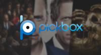 pickbox-tv