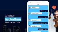 telenor_hackaton