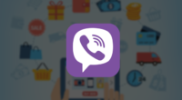 viber-shoping