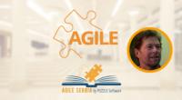 alister_agile