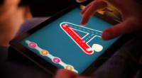 cirilica-app