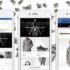 facebook_oglasi_main