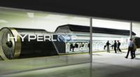 hyperloop-glavna