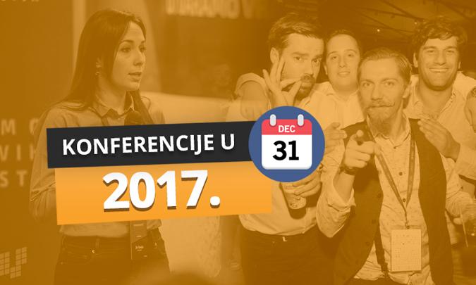 konferencije_main
