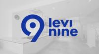 levi-9