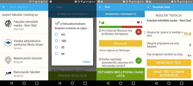 maturang_app