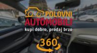 polovni-automobili