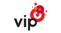 vip-mobile-1