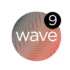 wave-9