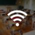 wi-fi-skola