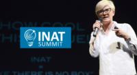 inat-summit