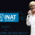 inat-summit