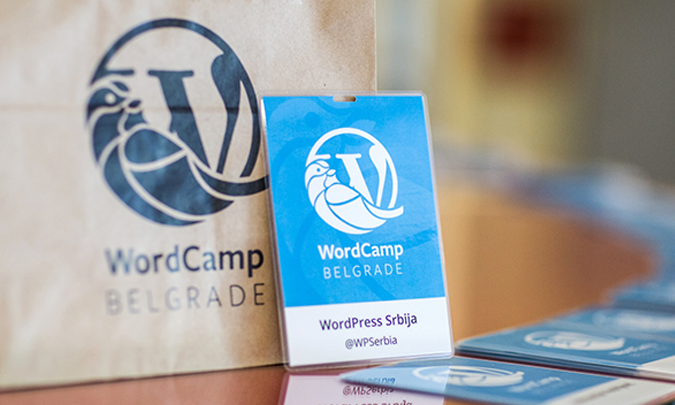 word-camp-1