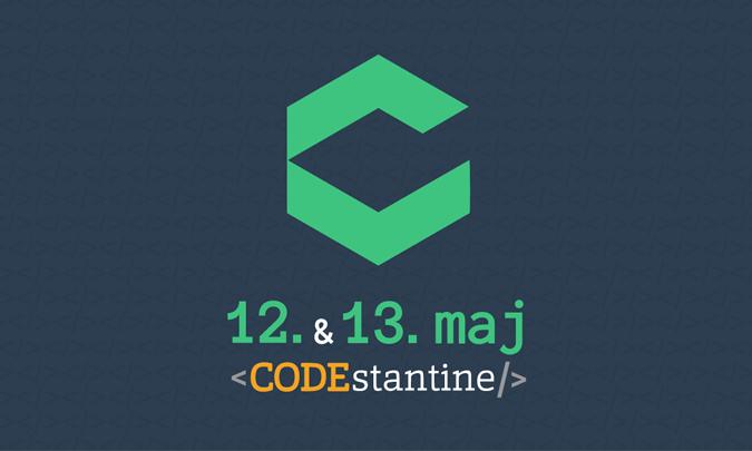 code-1