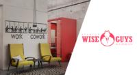 Startup Wise Guys stižu u Beograd – 21. juna u ICT Hub Playgroundu