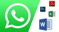 WhatsApp uvodi opciju deljenja bilo koje vrste fajlova